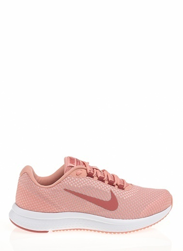 Nike Runallday Pembe